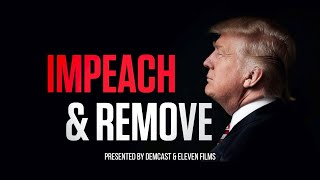 BREAKING: Impeach & Remove Rallies across America