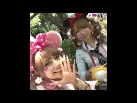 Yukipoyo Vine Compilation ❤ ゆきぽよ(木村有希) VINE