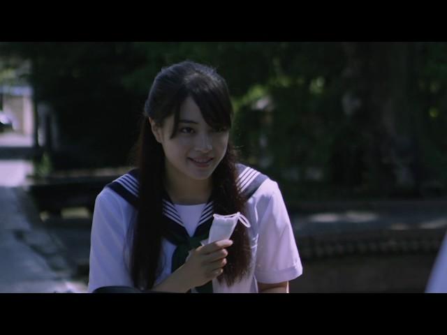 岩井俊二監督×松たか子主演『ラストレター』予告編 広瀬すず、神木隆之介、福山雅治も登場