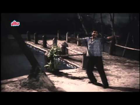 Kishore Kumar   Filmfare Best Male Playback Award   YouTube