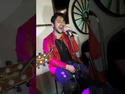 RENATO VIANNA - Apenas Mais Uma Canção de Amor - Lulu Santos