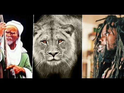 Download Demba hamme Guisse hakkunde  cheikh oumar foutiyou tall rta e kalunga jawara ❤️👏🏾