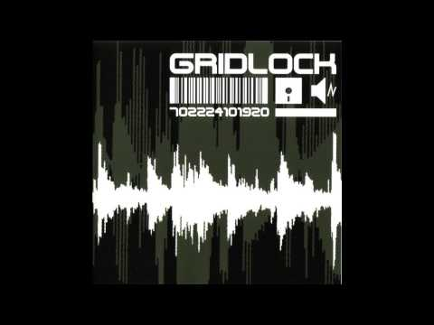 Gridlock - Further [Full Album]