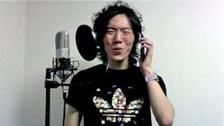 Skype Beatbox thumbnail
