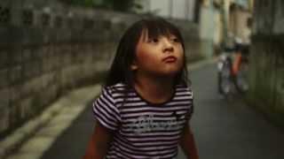 深刻な社会問題である児童虐待をテーマにしたドラマ。家族からの虐待に...