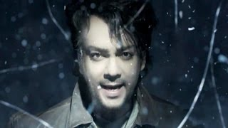 Филипп Киркоров - Снег (HD)...