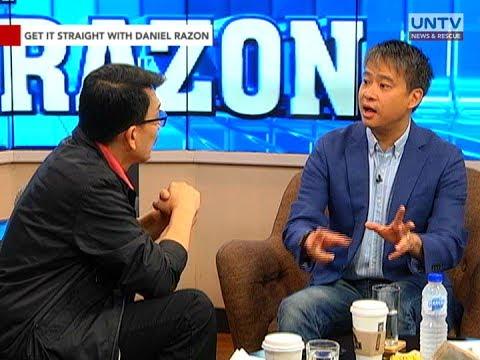 Pagpapasa ng fake news bill, hindi lalabagin ang freedom of speech — Sen. Joel Villanueva