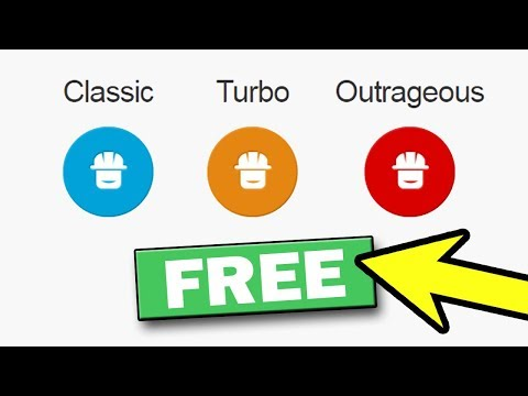 HOW TO GET FREE BUILDERS CLUB ON ROBLOX!! 2019 GLITCH!