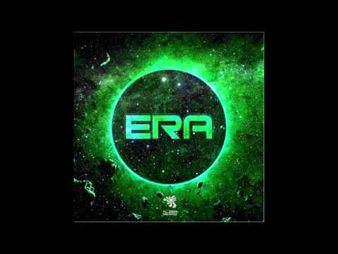 Vermont & Von Zeus - ERA (Original Mix)