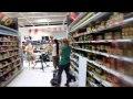 """Capture de la vidéo Claudio Capeo: Making-Of """"pas De Panique"""""""