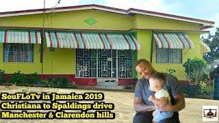 Souflotv in Jamaica 2019 Part 8