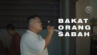 Anji Menunggu Kamu cover by Jun (Bakat Orang Sabah)