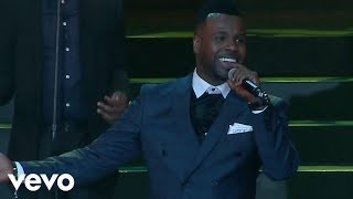 vashawn-mitchell-ft-bebe-winans-tasha-cobbs---nobody-greater-remix-live