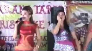 Video Goyang Dumang - Sang Areva Feat Nita Atin Savana Dangdut Campursari Terbaru download MP3, 3GP, MP4, WEBM, AVI, FLV Juni 2018