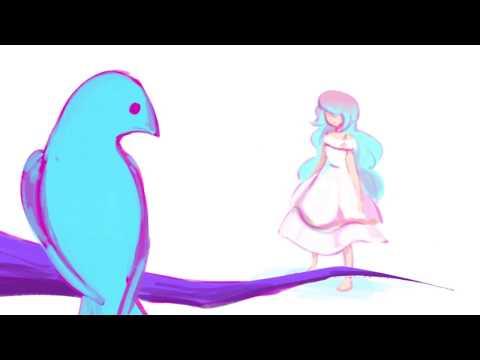 Bird Song (PMV)
