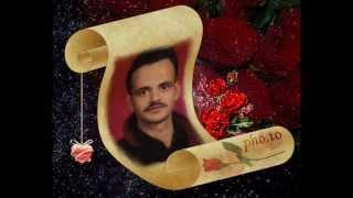 hasna v bhul gaye haan.m.azeem