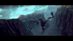 Dracula Untold - TV Spot 2 (HD)