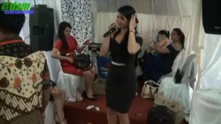 Cinta Hitam Vocal Indah Orgen Tunggal Adam Musik Bekasi