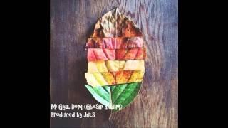Juls - Mi Gyal Dem (Prod. by DJ Juls)