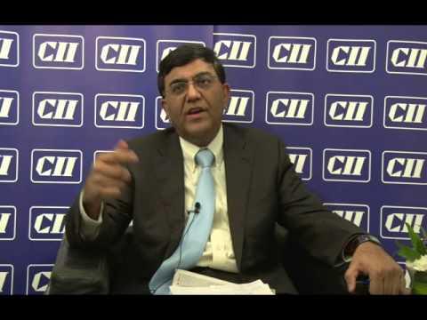 Post-budget views by Janmejaya Kumar Sinha, Chairman, Boston Consulting Group (BCG) Asia Pacific