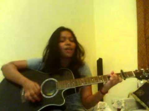 Kya hua jo lari chuti learn on guitar