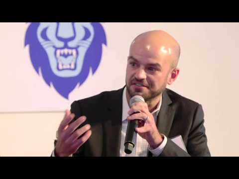 Sports Tech with David Stern: Redefining the Relationship between Fans, Players, and Teams