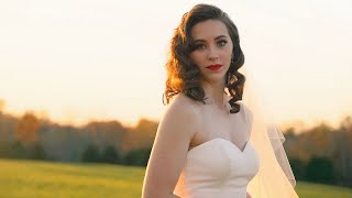Long Ridge Farm Ky Wedding | Louisville Ky Wedding