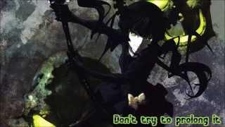 Repeat youtube video Nightcore - Delusional