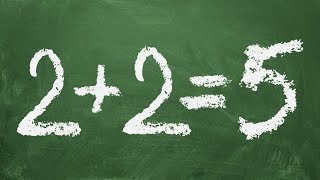 Öğretmeninizin Gözüne Girmenizi Sağlayacak Matematik Hileleri (Artık Matematik Çok Kolay)