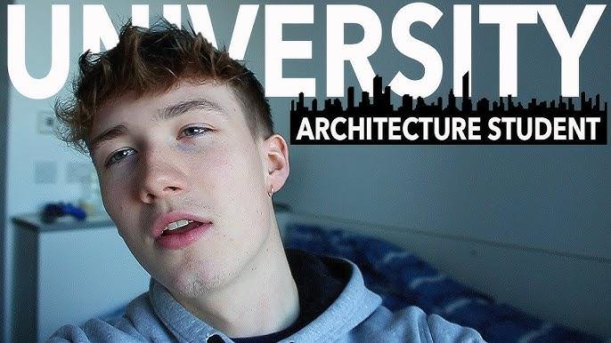 Thomas Rowntree - YouTube
