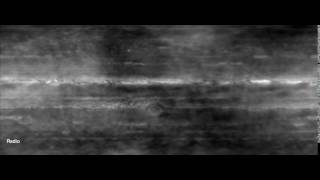 Video Radio map of Jupiter reveals what's beneath clouds download MP3, 3GP, MP4, WEBM, AVI, FLV Januari 2018