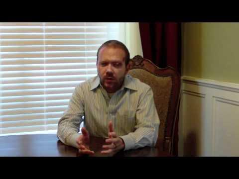 george mason admissions video essay reddit