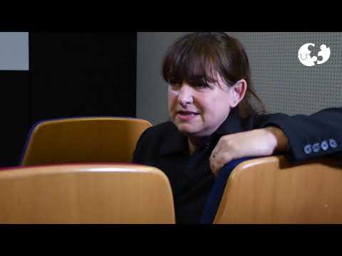 Graner + Partner Ingenieure GmbH - Brigitte Graner