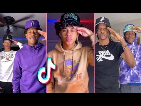 """She Make It Clap (Soulja Boy) Challenge"" BEST TikTok Compilation"