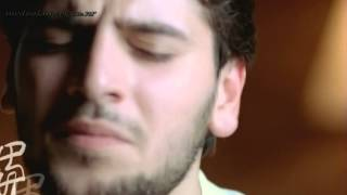 سامي يوسف المعلم مترجم