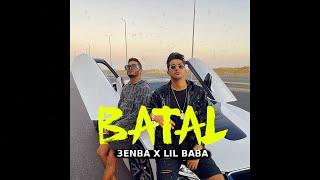 (Official Music Video)  Clip BATAL -3enba   كليب (بطل) عنبه   توزيع ليل بابا