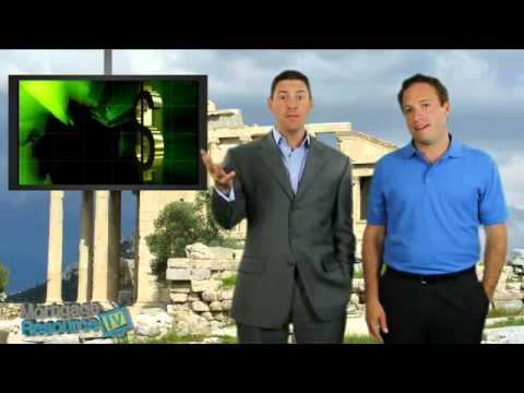 Mortgage Resource TV Interest Rate Factors