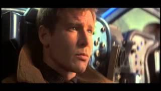 Бегущий по лезвию (1982) - трейлер фильма