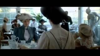 фильм Жена художника 2012 трейлер + торрент