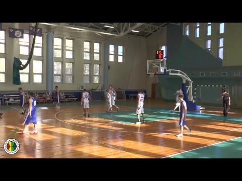 Самараметаллопласт - СамГМУ