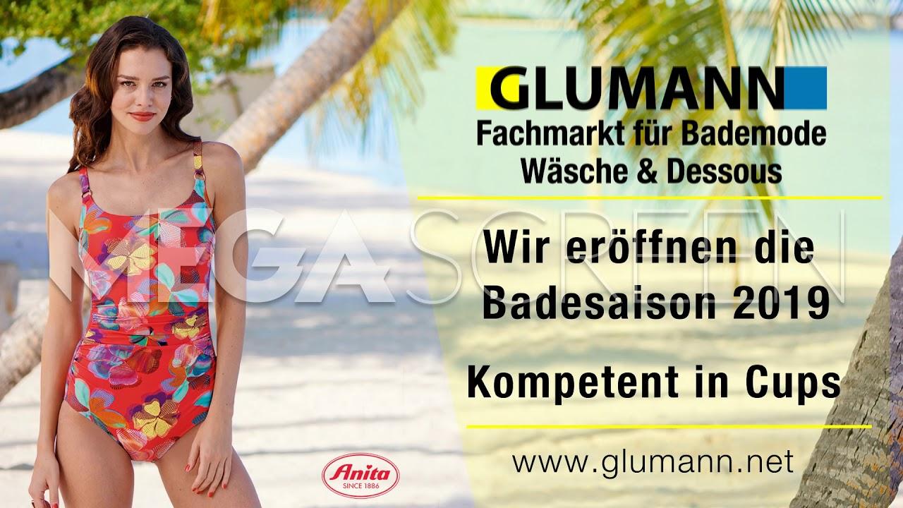 3d0f94a0e77688 Glumann - Bademode