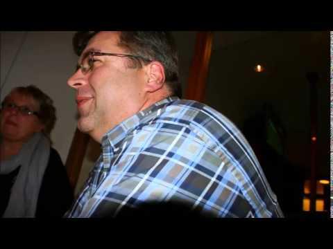 troisdorf aktiv treffen 2014 im haus schneider junior youtube. Black Bedroom Furniture Sets. Home Design Ideas