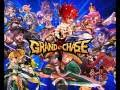 Download Grand Chase - nova musica !! MP3 song and Music Video