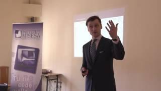 Mateusz Machaj - Ekonomiczne kontrowersje wokół poziomów płac