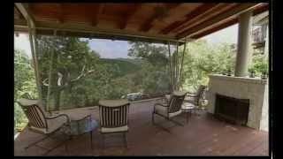 видео Ветряные электростанции для дома: особенности строительства