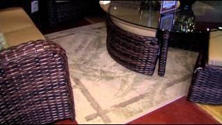Johnny Janosik Delaware Maryland Virginia Delmarva Furniture Store Watch The Video