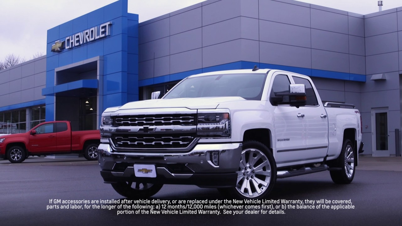chevy-vehicle-accessories-chevrolet-certified-service