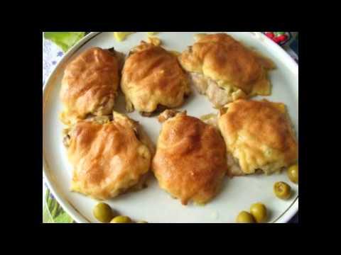 Дрожжевое тесто на пирожки пошаговый рецепт с фото