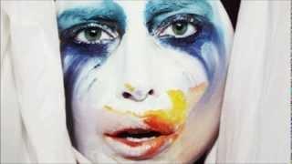Lady Gaga - Applause (Acapella)