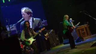 Handle With Care - Tom Petty & The Heartbreakers